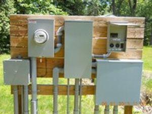 Image 3 | Hammond Electric Inc