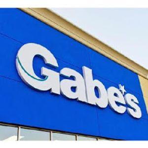 Image 2 | Gabe's