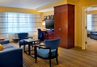 Image 8 | Courtyard by Marriott Newark Downtown
