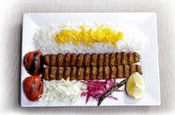 Image 5 | Taaj Market & Restaurant