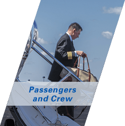 Image 10 | Lane Aviation