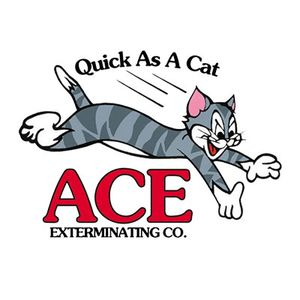 Image 1 | Ace Exterminating