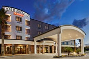 Image 2 | Courtyard by Marriott Las Vegas South