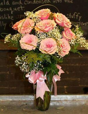 Image 2 | French Market Flowers