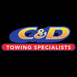 Image 1 | C & D Towing