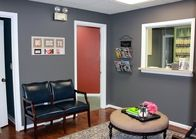 Image 5 | Cross Creek Dental Care