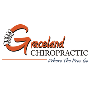 Image 1 | Graceland Chiropractic