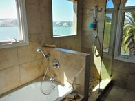 Need some remodeling done on your bathroom? We can help!