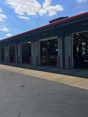 Image 9 | 1st Stop Auto Care Centers Inc