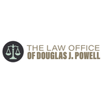 Image 1 | The Law Offices of Douglas J. Powell, P.C.