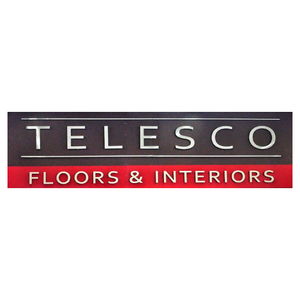 Image 1 | Telesco Floors & Interiors