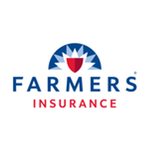 Image 1 | Farmers Insurance - Shawn Stegner