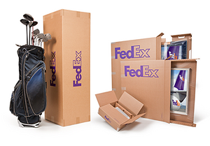 Image 4 | FedEx Office Print & Ship Center