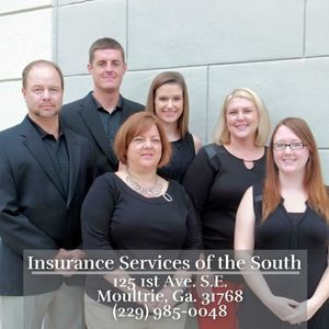 Image 3 | Insurance Services of the South