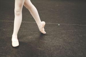 Image 7 | Lonestar Dance Center