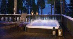 Image 7   Bear Valley Pool & Spas