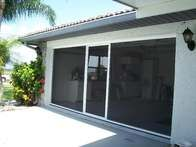 At Bob's Screen and Glass, we deliver expert window and screen services in Killeen, TX.