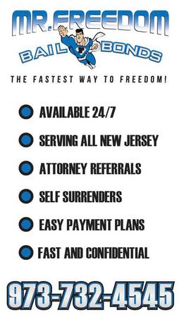 Image 2   Mr. Freedom Bail Bonds LLC