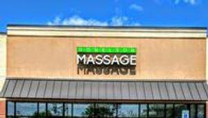 Image 3 | Donelson Massage Center