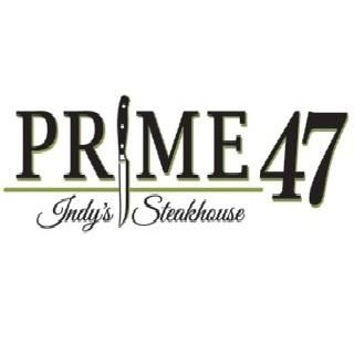 Image 1 | Prime 47- Indy's Steakhouse