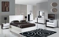 Image 7 | Furniture Land Plus