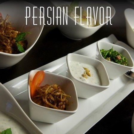 Image 10 | Zafron Restaurant