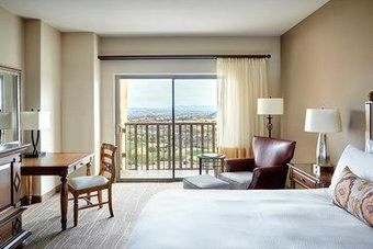 Image 4 | JW Marriott Tucson Starr Pass Resort & Spa