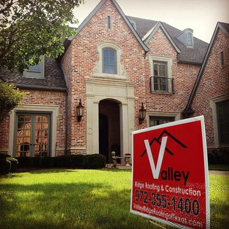Image 3 | Valley Ridge Roofing & Construction