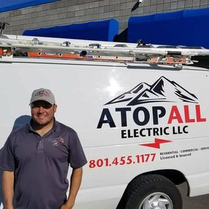Image 2 | Atop All Electric, LLC
