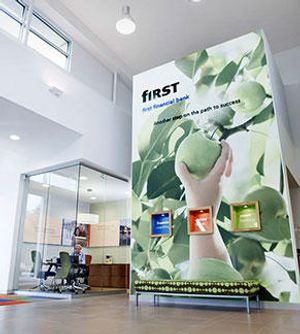 Image 5 | First Financial Bank