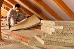 With over 33 years of experience keeping our community insulated, we're able to help you insulate your attic, basement, or crawl space with high-quality insulation to give you better savings on heating costs.