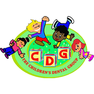 Image 1 | The Children's Dental Group