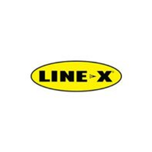 Image 1 | LINE-X of Chesapeake