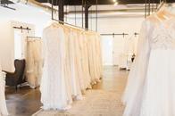 Image 3 | Emma & Grace Bridal Studio