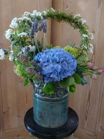 florist, Tustin, CA 92780