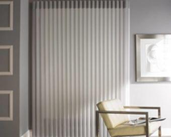 Image 10 | Raymonde Draperies and Window Coverings