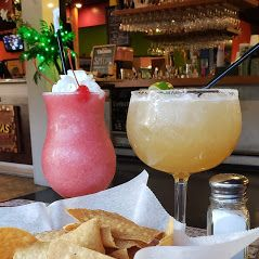 The bold, spicy flavors of Mexico come bursting forth with every visit to Sol Aztecas Mexican Restaurant.