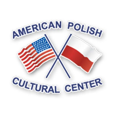 Image 1 | American Polish Cultural Center