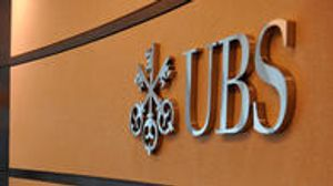 Image 3 | Napa, CA Branch Office - UBS Financial Services Inc.