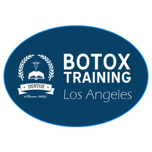 Image 1 | Botox Training Los Angeles