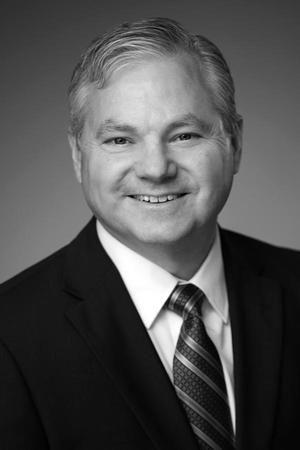 Image 2 | Edward Jones - Financial Advisor: Mark D Reynolds, CFP®