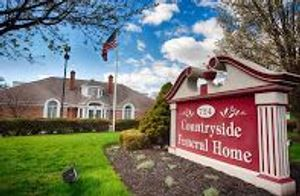 Image 2 | Countryside Funeral Home
