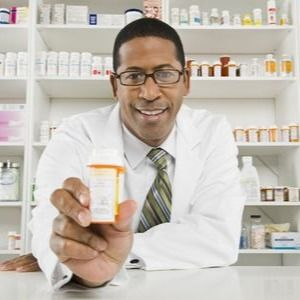 Live Well Pharmacy is your local pharmacy bringing you compounded and conventional prescriptions.