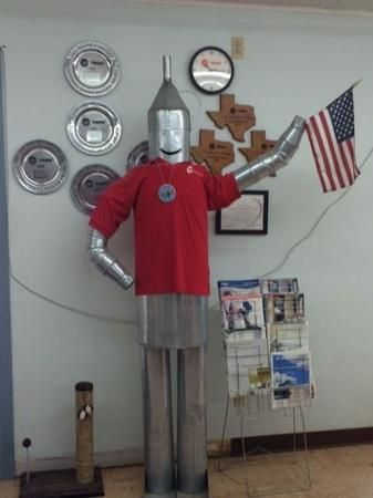 Image 5 | Guada-Coma Mechanical, Inc