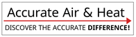 Image 2 | Accurate Air & Heat Corporation