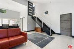 Ronda Hopper Real Estate - explore our listings!