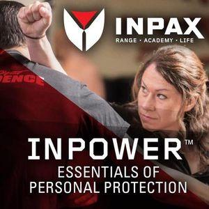 Image 5 | INPAX Academy & Range