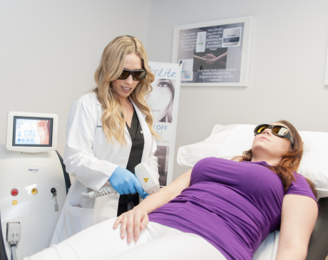 Bella Mia Medical Aesthetics and Laser Institute is a Medical Aesthetics Clinic serving Tampa, FL