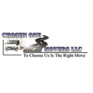 Image 1 | Chosen One Movers LLC
