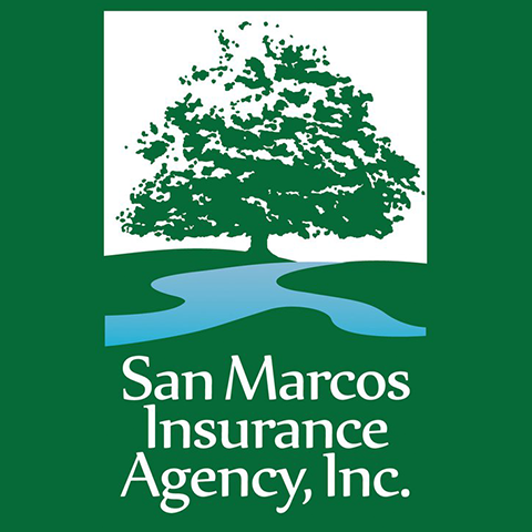 Image 1 | San Marcos Insurance Agency, Inc.